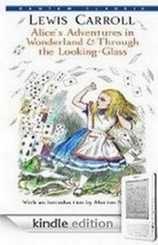 the rediscovery of identity in the adventures of alice in wonderland a novel by lewis carroll 2015-4-10  alice 1865: lewis carroll  published his famous book alice's adventures in wonderland  her work contains themes of personal childhood identity and.